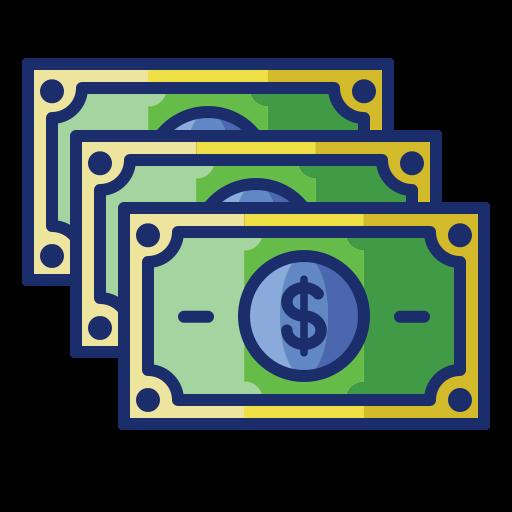 para yüklemeden bonus veren bahis siteleri